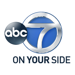 ABC7-ON-YOUR-SIDE